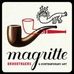 magritte_broodthaers_300x300px_en_1_medium@2x